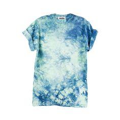"1 T shirt - $25 2 T shirts - $40 (Savings of $10) : Use Coupon ""2TEEDEAL"" BEST…"