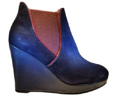 Pedro anton boot 35801 via ollyander.com. Click on the image to see more!