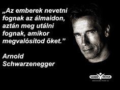 Nyílt nap Ady Endre—Bay Zoltán Gimnázium, Posta- forgalmi és.
