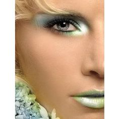 looks like Faerie Make-up Makeup Tips, Beauty Makeup, Face Makeup, Hair Beauty, Futuristic Makeup, Disco Makeup, Corte Y Color, Fantasy Makeup, Costume Makeup