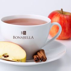 La unión de la aromática y la manzana es un tip que te recomendamos  para dormir tranquilamente.