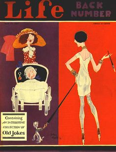 Life 1927-05-19