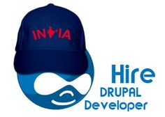 Hire a Drupal Developer in India it is important to lay down the scope of the project in hand. There are wide range of services a Dedicated Drupal Developer in India can provide as per the need and requirement of the client. You can hire Drupal Developer from us on per month agreement foundation, on on per hour basis for a given time length or on fixed price basis on given tasks as well. Contact Us:- http://www.samiflabs.com/hire-drupal-developer-india.html