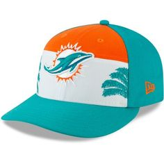 234952e5 142 Best NFL-Miami Dolphins images in 2019 | Hat, Hats, Miami ...
