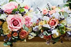 Bespoke wedding bouquets and bridal flowers created by Gravesend florist. Vintage styled custom wedding invitations and styling serving Gravesend and Kent. Beautiful Pink Roses, Beautiful Bouquets, Pink Petals, Sweet Peas, Bridal Flowers, Custom Wedding Invitations, Wedding Bouquets, Floral Wreath, Lavender