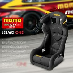 ΚΑΘΙΣΜΑ MOMO LESMO ONE Baby Car Seats, Children, Products, Young Children, Boys, Kids, Child, Gadget, Kids Part