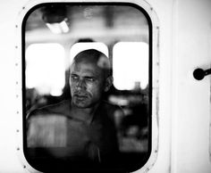Awesome pic of K. Kelly Slater Surfer, Cali Style, Windsurfing, Paddle Boarding, Color Mixing, Surfboard, At Least, Black And White, Life