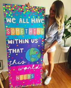 Trendy ideas for inspirational classroom door ideas art rooms Classroom Bulletin Boards, New Classroom, Classroom Setting, Classroom Design, Preschool Classroom, Classroom Themes, Classroom Organization, Classroom Door Quotes, Counselor Bulletin Boards