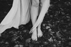 black and white, legs, and dress image