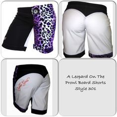 Shop fightergirls.com. The 1st and original in women's MMA. Best quality and dedicated to the female warrior.  Http://www.fightergirls.com/shop