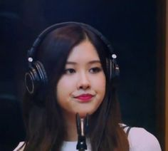 Blackpink Memes, Best Memes, Meme Faces, Funny Faces, K Pop, South Korean Girls, Korean Girl Groups, Blackpink Funny, Little Memes