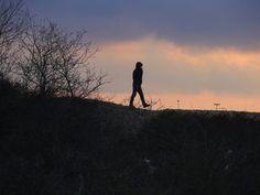 Portugal está disponível para acolher a partir de agora 1.010 refugiados a partir da Turquia e de outros países terceiros, ao abrigo de um novo programa de reinstalação da União Europeia (UE), anunciou esta terça-feira o ministro da Administração Interna. http://sicnoticias.sapo.pt/pais/2017-11-28-Portugal-disponivel-para-acolher-mais-de-mil-refugiados-a-partir-da-Turquia