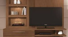 Resultado de imagem para Ideas para tv painel giratorio
