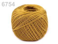 Příze Sněhurka Beanie, Crochet, Hats, Hat, Ganchillo, Beanies, Crocheting, Knits, Chrochet