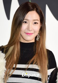 fany's ombre