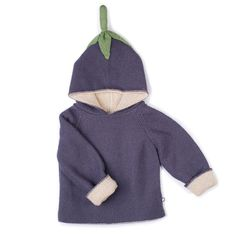 100% Baby Alpaca.  This product is made from soft, luxurious baby alpaca wool which is hypoallergenic and eco-friendly.  Made in Bolivia.