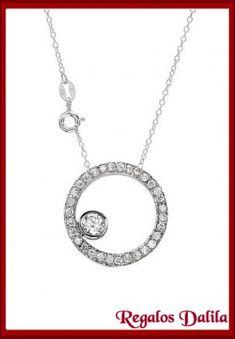 Brilliant Anillo Con Corazón Doble Trenzado Con La Flecha Zirconata De Plata 925 Fancy Colours Jewelry & Watches