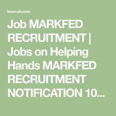 Right! Idea Hand job lab share your