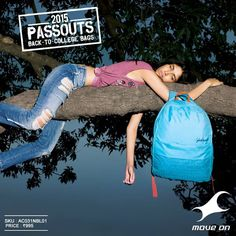 Sleep it off. #Passouts www.fastrack.in/passouts