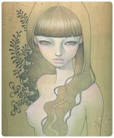 "Gallery.ru / Asmadeus - Альбом ""Audrey Kawasaki"""