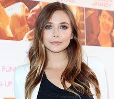 elizabeth olsen | Elizabeth Olsen to star in Godzilla remake with Bryan Cranston