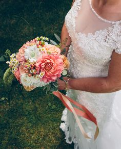 flowers by glorious twelve purveyors of floral styling