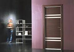 contemporary residential door - Google Search