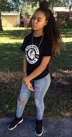 Grunge winter outfits latest cloth fashion,camel blazer womens plus size pants,punk t shirt dress best skirts for petites. Swag Outfits For Girls, Lit Outfits, Dope Outfits, Trendy Outfits, Summer Outfits, Clubbing Outfits, Dress Summer, Summer Clothes, Grunge Winter Outfits