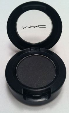 MAC Eye Shadow Satin Print >>> This is an Amazon Affiliate link. For more information, visit image link.