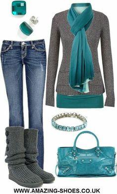 Yea http://www.lrpvcgi.com $89.99 cheap ugg boots, ugg shoes 2015, fashion winter shoes