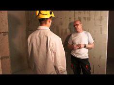 ▶ Maalari pintaa syvemmältä - YouTube