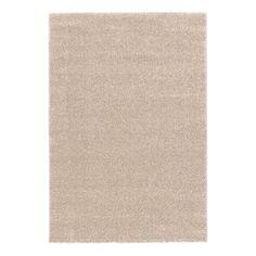 Teppich Samoa I - Haselnuss - 120 x 180 cm, Astra