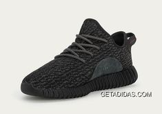Find Adidas Yeezy Boost 350 Pirate Black Locations online or in Airyeezyshoes. Shop Top Brands and the latest styles Adidas Yeezy Boost 350 Pirate Black Locations at Airyeezyshoes. Yeezy Boost 350 Noir, Yeezy Boost 350 Black, Yeezy 350, Nike Running Shoes Women, Adidas Shoes Women, Adidas Sneakers, Adidas Outfit, Trainers Adidas, Yeezy Sneakers