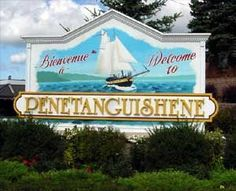Penetanguishene is where we dock our boat! Esl, Ontario, Places Ive Been, Places To Visit, Canada, Culture, Quebec, Georgian, World