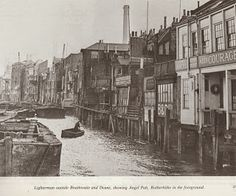 """Book: """"On The River: Memories of a Working River"""" Victorian London, Vintage London, Old London, East London, London Pubs, London Places, London Street, London History, Local History"""