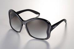 Oculos de Sol Prada Feminino Oculos De Sol Prada, Arrumar, Prada Óculos De  Sol 13a813507d