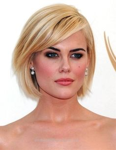 Perfect Bob Hairstyles : Short Bob Hairstyles with Bangs for Fine Hair …  The post  Bob Hairstyles : Short Bob Hairstyles with Bangs for Fine Hair ……  appeared first on  Amazing Hairstyles .