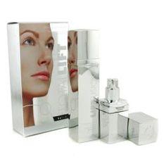 Fusion Beauty total lift face set: face lift 48.2g + eye lift 14.1g --2pcs: https://www.megazeal.co.uk/Fusion-Beauty-total-lift-face-set-p/mzuk000005.htm  #Fusion