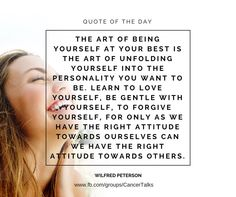 The Art of Being Yourself  #meducated #quote #healing #quotes #believe #heal #love #strength #grow #learn #choice #attitude #loveyourself