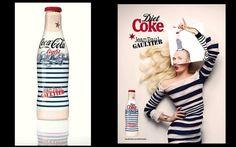 LA CARABA EN BICICLETA...: RAYAS Diet Coke, Sweaters, Dresses, Fashion, Stripes, Bike, Vestidos, Moda, Fashion Styles
