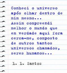 Leiture-se: https://www.clubedeautores.com.br/authors/44613