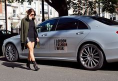 Primark - London_Fashion_Week_Lauren_Arthurs