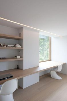 Small Home Office Design   Home Office Configurations   Work Office Makeover Ideas 20190503