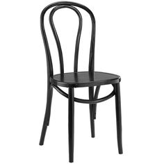 Modway 'Eon' Wood Dining Chair - Overstock™ Shopping - Great Deals on Modway Dining Chairs