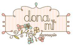 pandoca.com.br » Logotipos e Mascotes