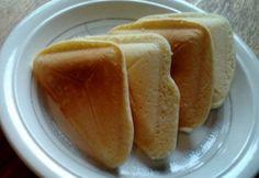 Szendvicssütőben sült sütemény recept képpel. Hozzávalók és az elkészítés részletes leírása. A szendvicssütőben sült sütemény elkészítési ideje: 20 perc