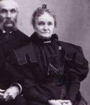 1896 Full Sleeves