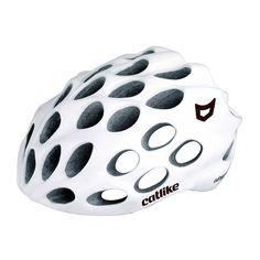 Catlike Whisper Plus Deluxe Road Cycling Helmet Cycling Helmet, Cycling Gear, Road Cycling, Cycling Outfit, Bicycle Helmet, Bike, Merlin Cycles, Whisper, Mountain Biking