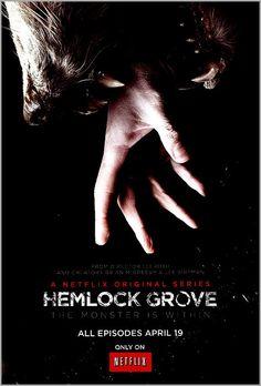 Hemlock_Grove_season_1