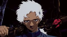 stop asking me where to watch anime, thanks. Old Anime, Manga Anime, Anime Art, Animation Reference, Art Reference, Aesthetic Art, Aesthetic Anime, Castlevania Anime, Character Art